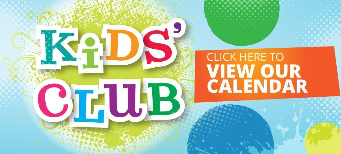kids-club-calendar