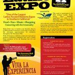 latino-expo