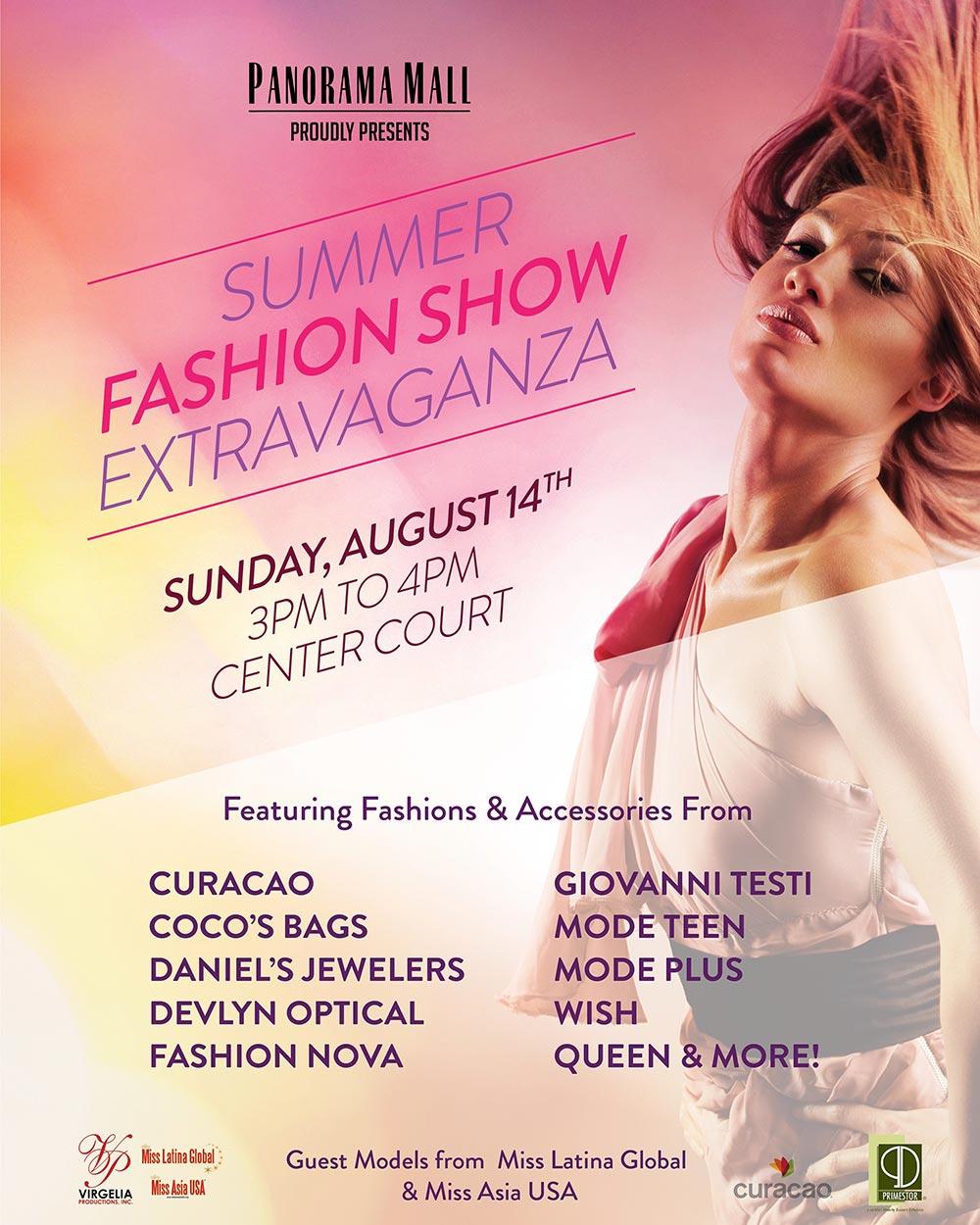 summer-fashion-extravaganza