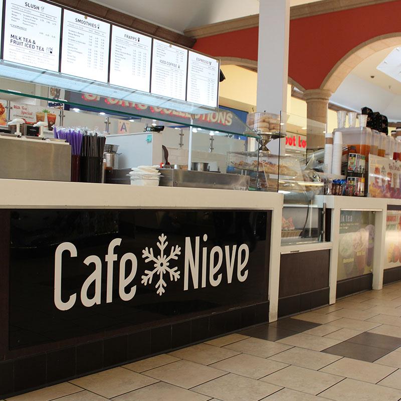 Cafe-Nieve-2