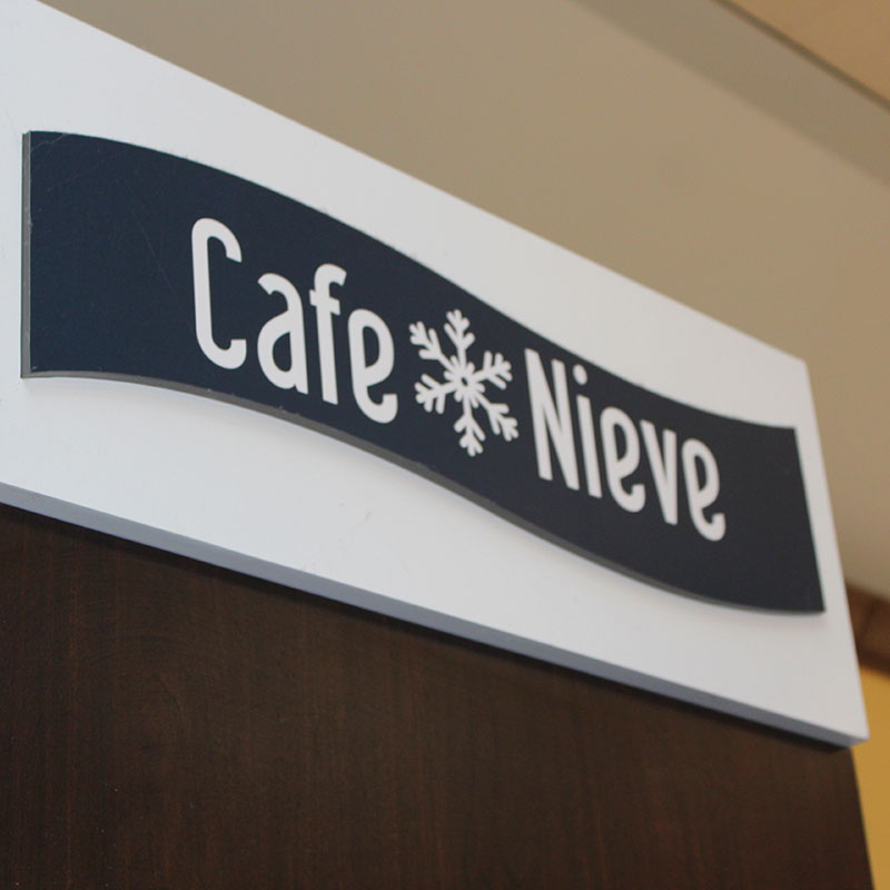 Cafe-Nieve-3