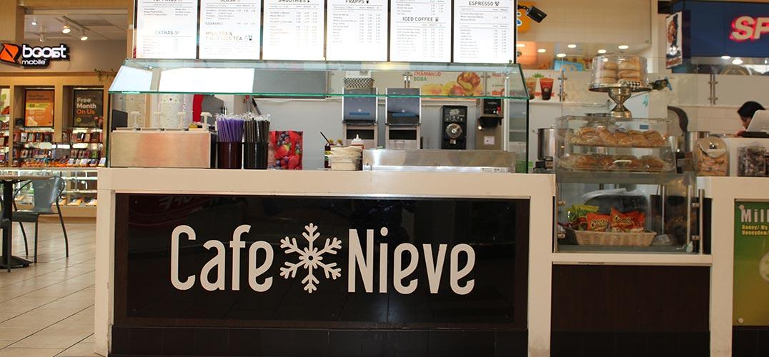 Cafe-Nieve-Main