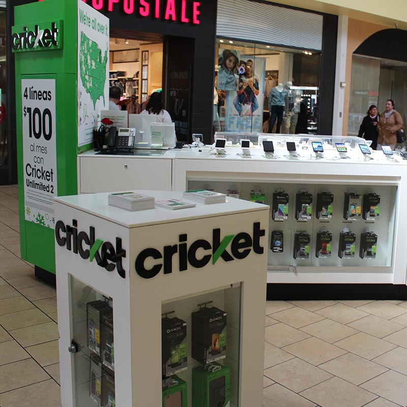 Cricket-Wireless-2