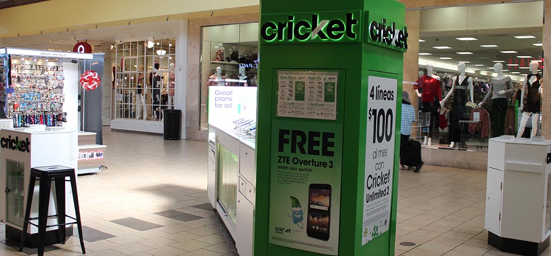 Cricket-Wireless-Main