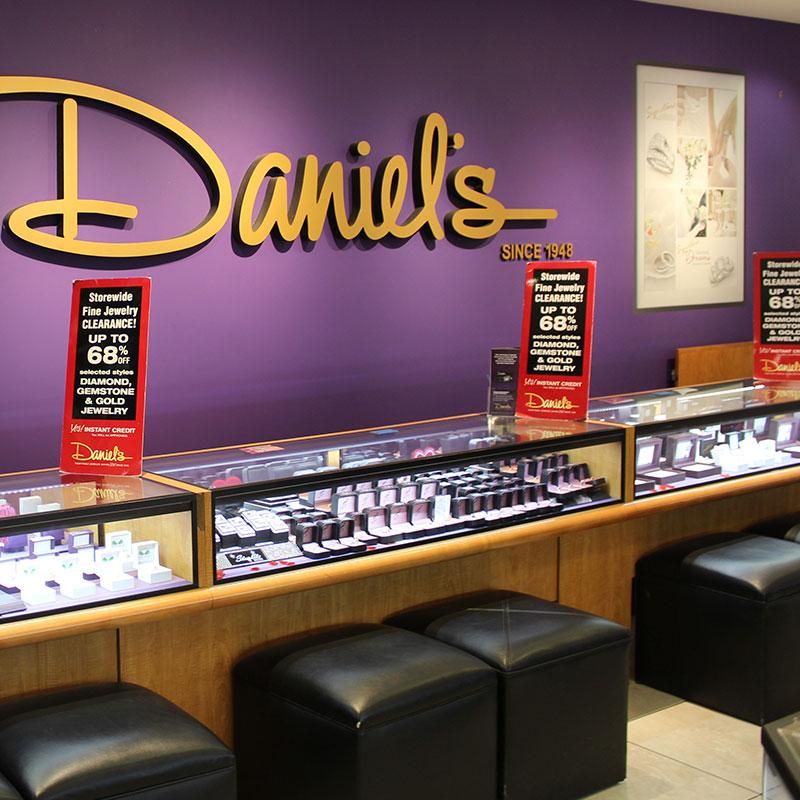 Daniels-Jewelers-1