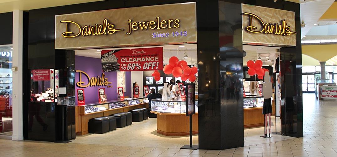 Daniels-Jewelers-Main