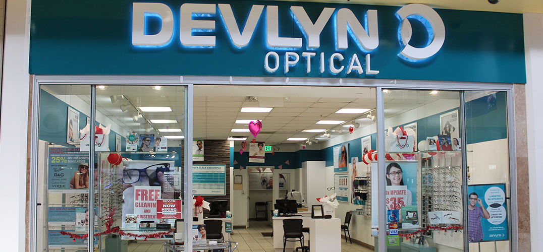 Devlyn-Optical-Main