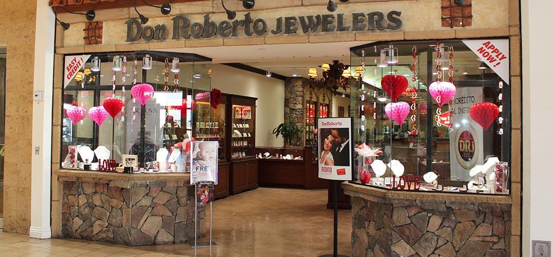 Don-Roberto-Jewelers-Main