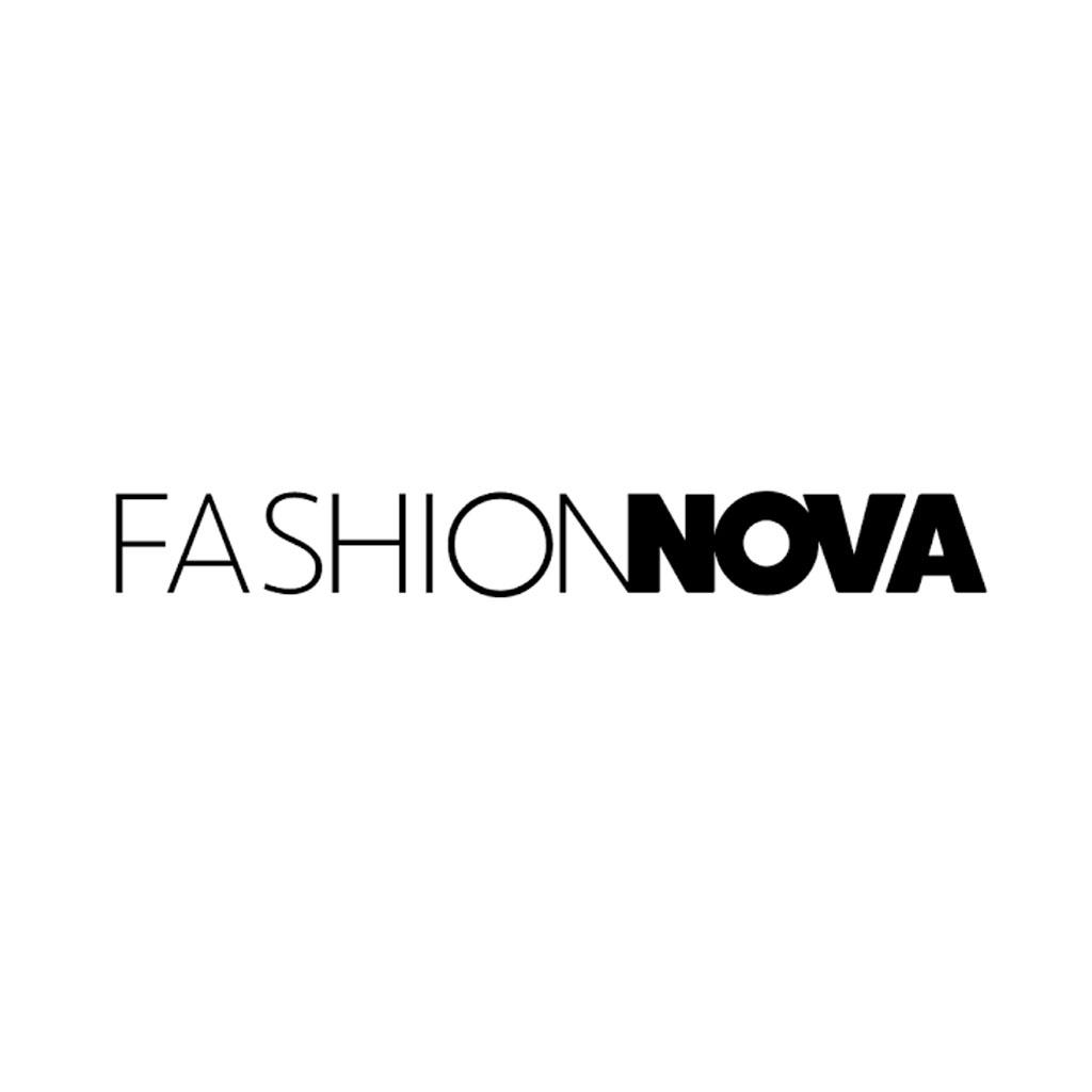 Fashion-Nova-Logo-1024x1024