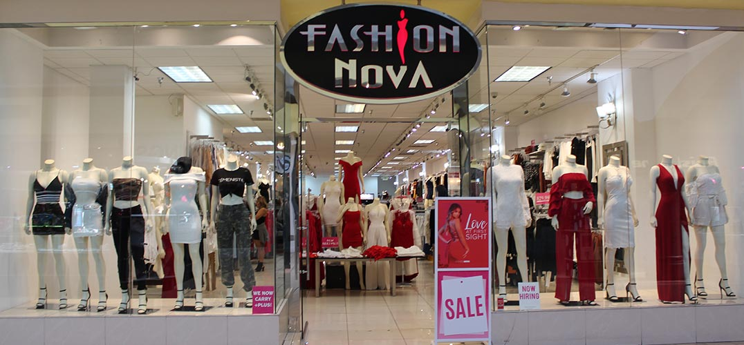 Fashion-Nova-Main