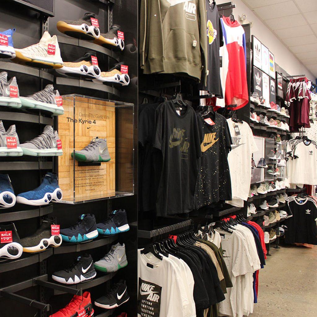 hot sale online a1c04 51890 FOOT LOCKER – Panorama Mall
