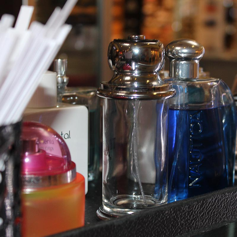 Fragrance-Appeal-1