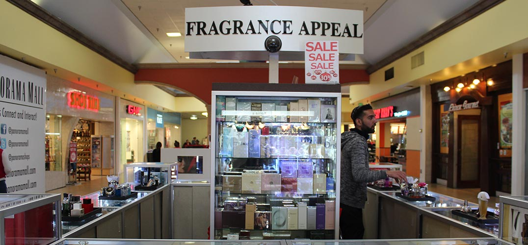 Fragrance-Appeal-Main