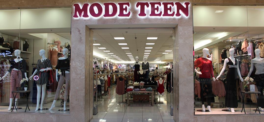 Mode-Teen-Main