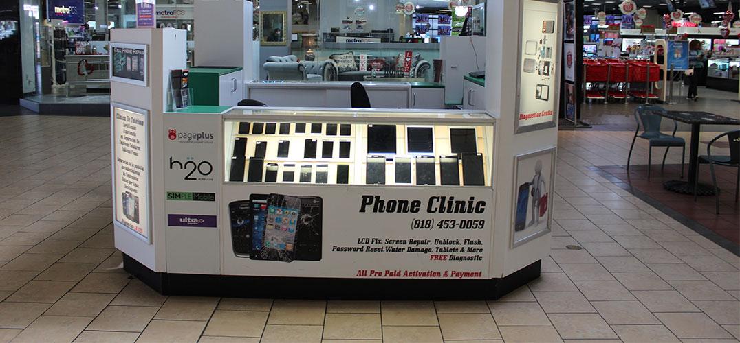 Phone-Clinic-Main