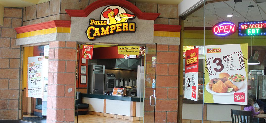Pollo-Campero-Main
