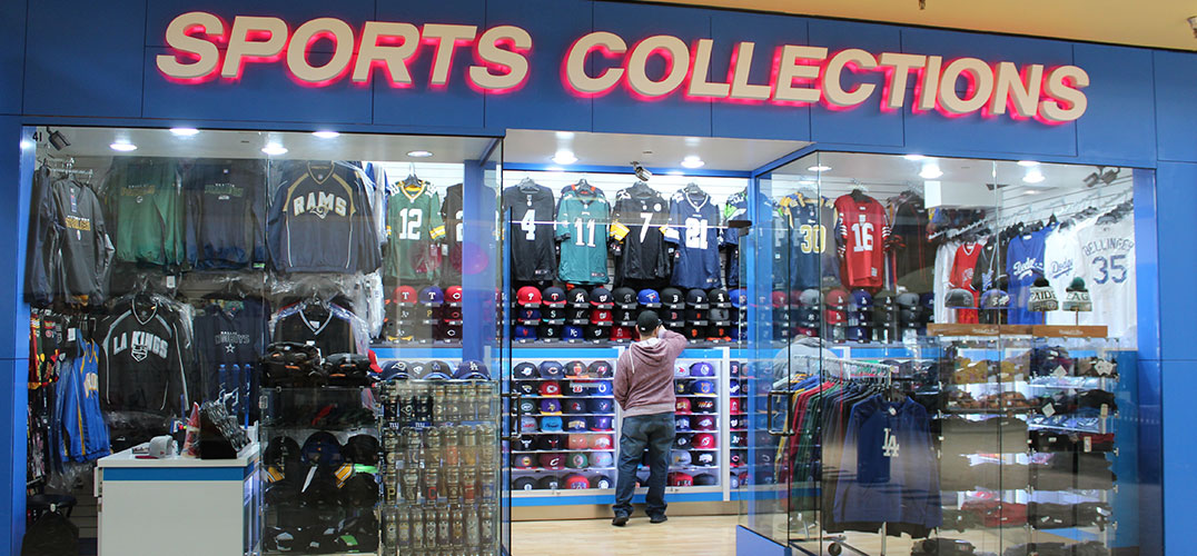 Sports-Collections-Main
