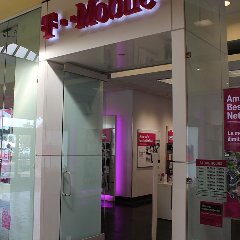 T-Mobile-2