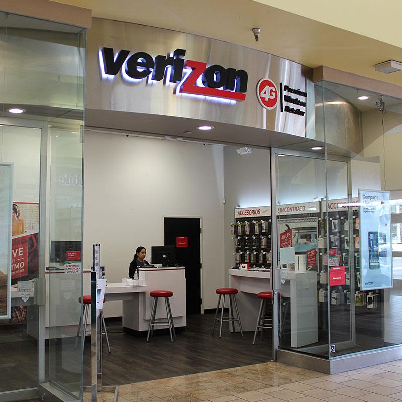 Verizon-Wireless-1
