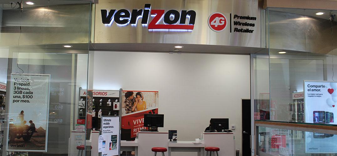 Verizon-Wireless-Main