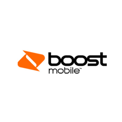 boost mobile panorama mall