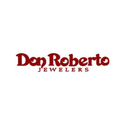 don-robertos-jewlers