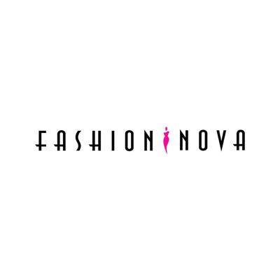 fashion-nova