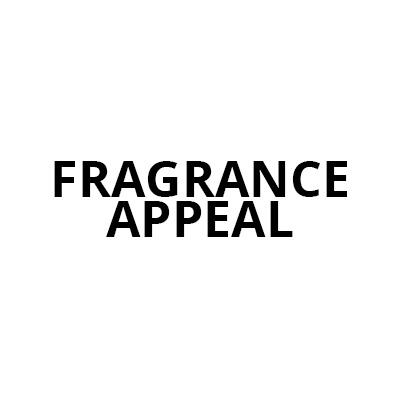 frageance-appeal