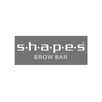 shapes-brow-bar
