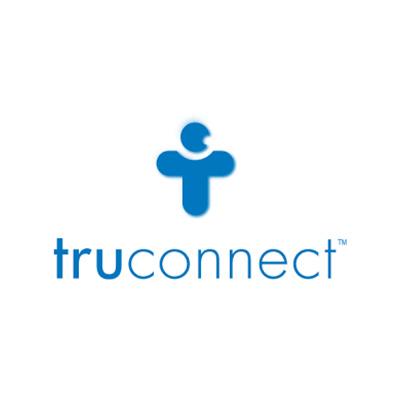 tru-connect
