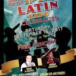 Azalea_Mexican_Independence_2017_6_2-Latino-Exp-Pano