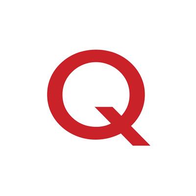 Fashion-Q-Logo
