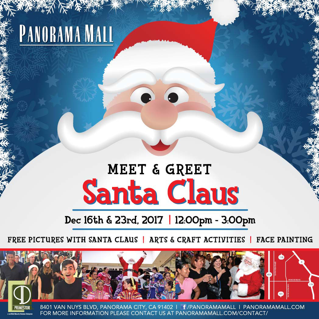 Meet greet santa clause panorama mall primstorpanoramamallsantameetgreet2017instagram1048x1048enr1 m4hsunfo