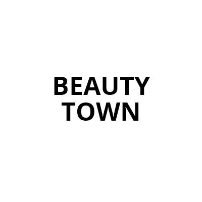 beauty-town-logo