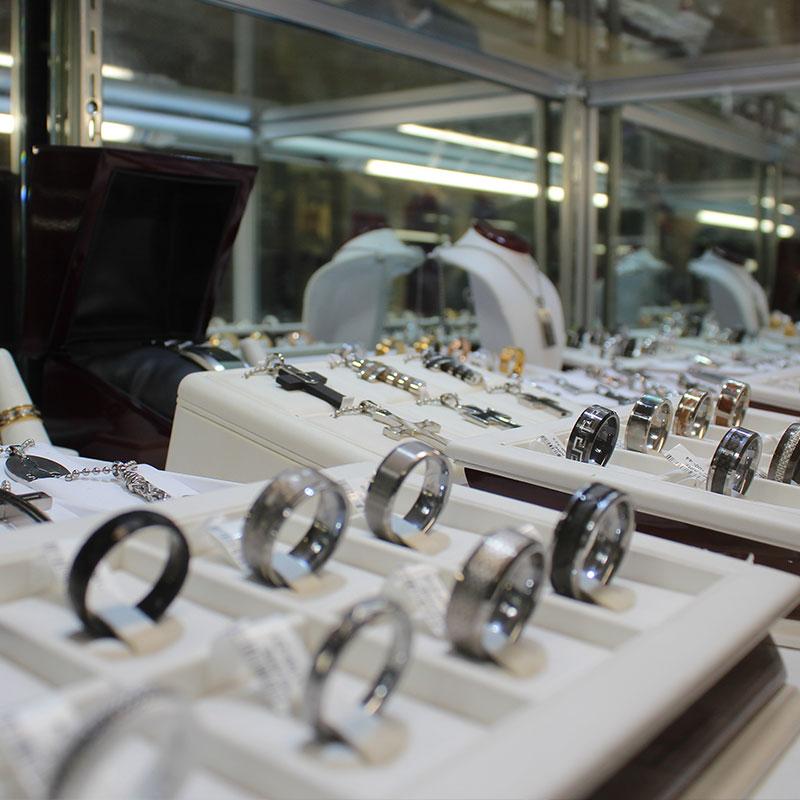 Belaire-Jewelers-2