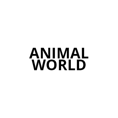 Animal-World-Logo
