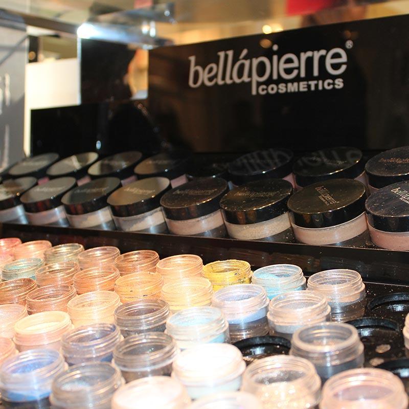 Bellapierre-1