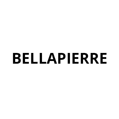Bellapierre-Logo