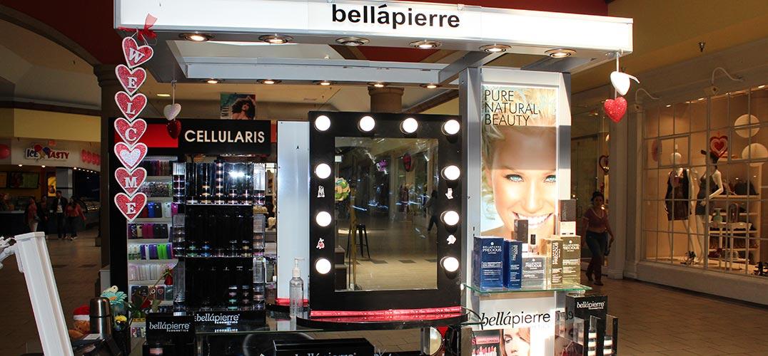 Bellapierre-Main