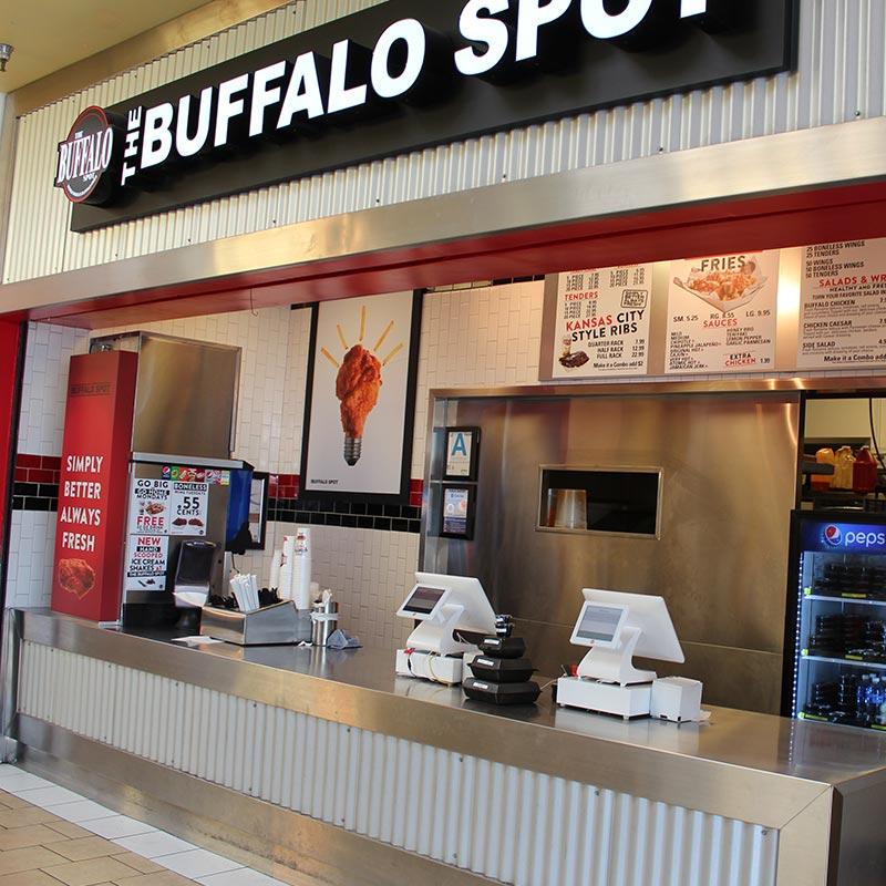 Buffalo-Spot-1