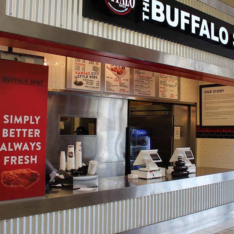 Buffalo-Spot-2