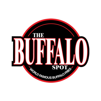 Buffalo-Spot-Logo