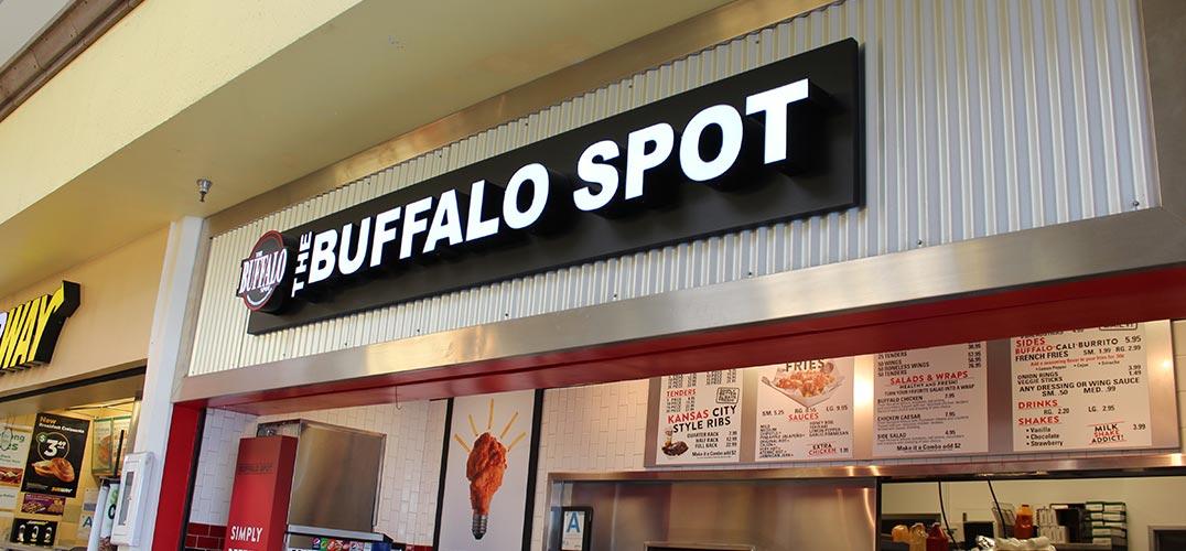 Buffalo-Spot-Main