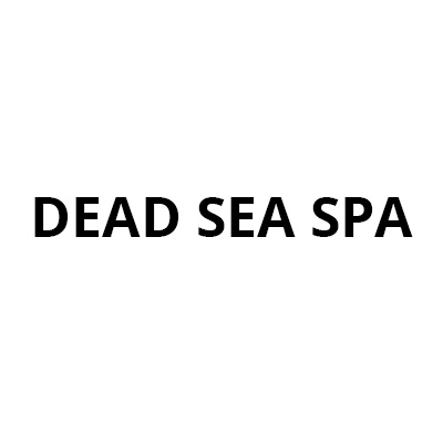 Dead-Sea-Spa-Logo
