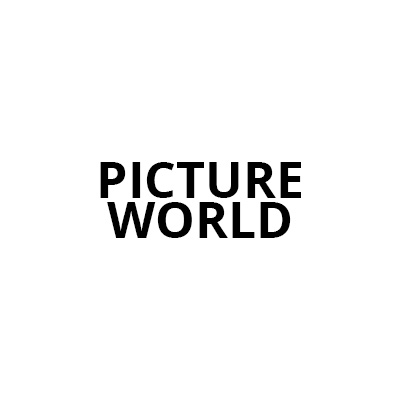 Picture-World-Logo