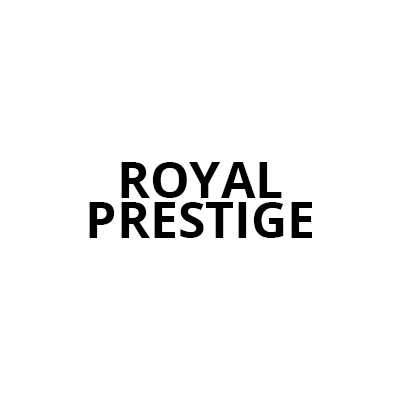 Royal-Prestige-Logo