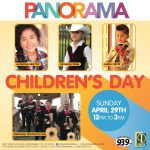 Primstor_Panorama_ChildrensDay2018_Instagram_1048x1048_EN_R1