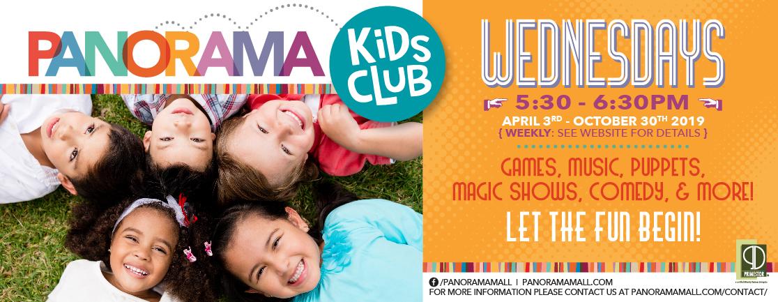 Primstor_Panorama_KidsClub2019_1116x433_EN_R1