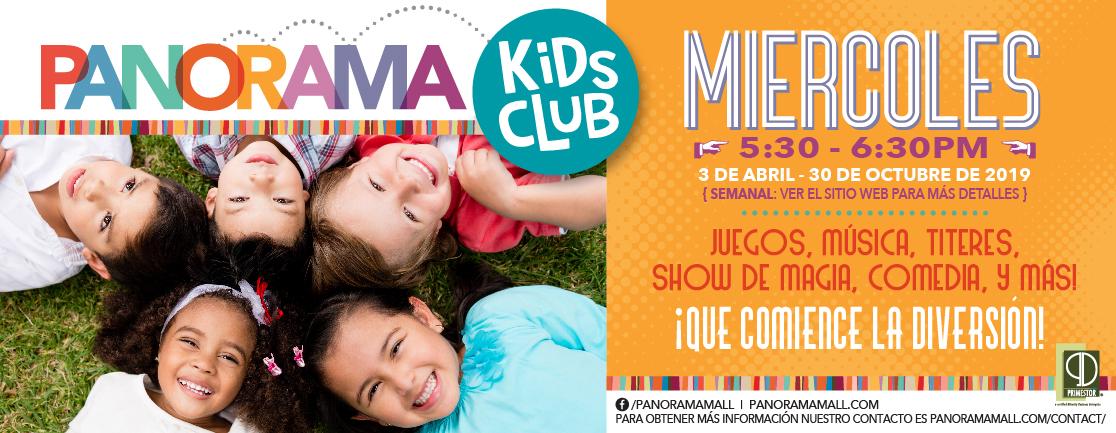 Primstor_Panorama_KidsClub2019_1116x433_ES_R1