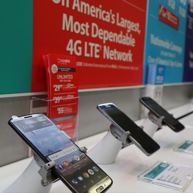Total-Wireless-1-768x768
